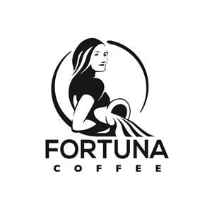 Fortuna Coffee