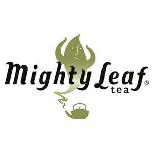 Mighty Leaf